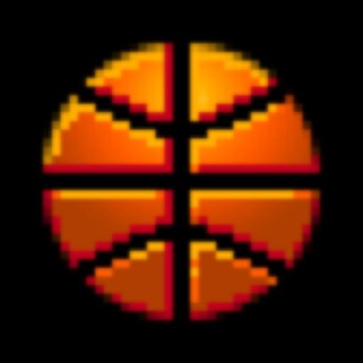 BasketBros.io-SocialPeta