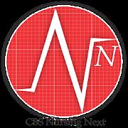 CBS Nursing Next-SocialPeta