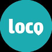 LocoNav GPS, RTO Info, Free FASTag, Pay eChallan-SocialPeta