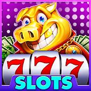 Holy Moly Casino Slots-SocialPeta