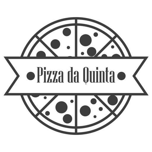 Pizza da Quinta-SocialPeta
