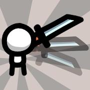 Spin Knight-SocialPeta