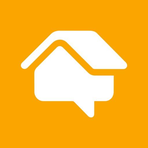 HomeAdvisor - Find Contractors-SocialPeta
