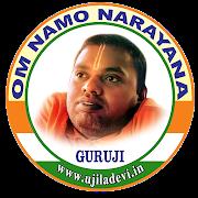 Sri Guruji Ashramam-SocialPeta