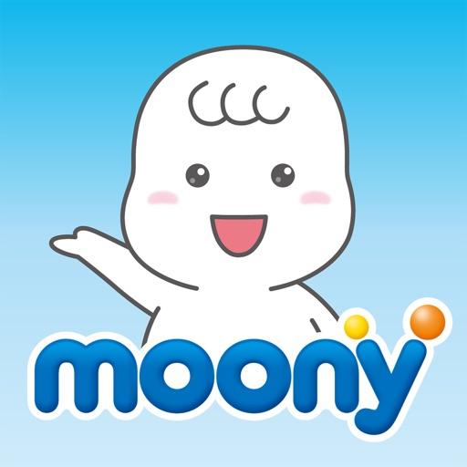 チーム ムーニーポイントプログラム-SocialPeta