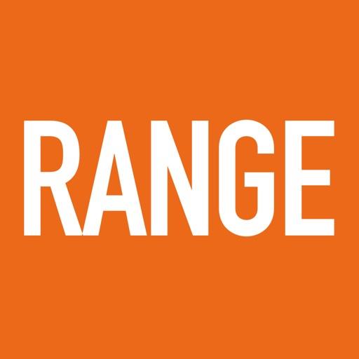 TrackMan RANGE-SocialPeta