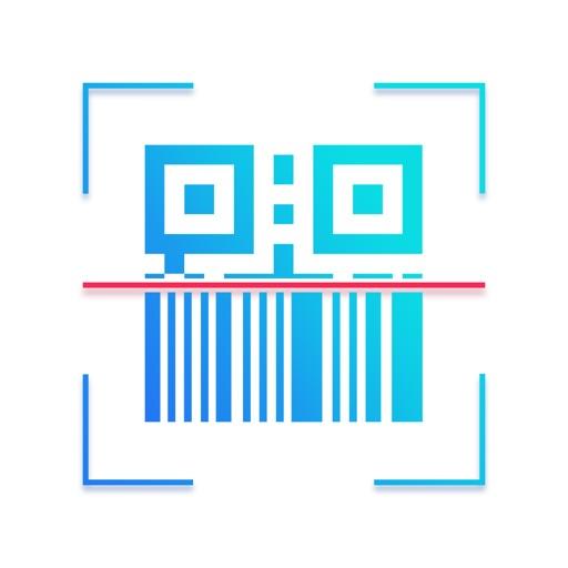 QR Barcode Price-SocialPeta