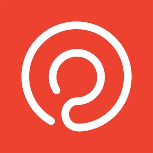 Help - Digital Service-SocialPeta