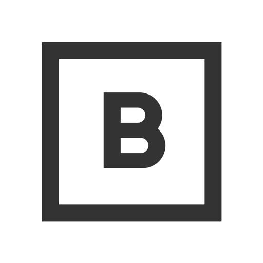 Biano-SocialPeta