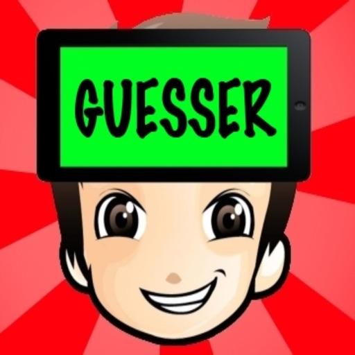 Guesser-SocialPeta