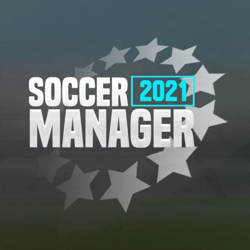 Soccer Manager 2021-SocialPeta