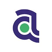 АСКО-Страхование-SocialPeta
