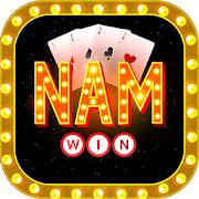 Nam Win-SocialPeta
