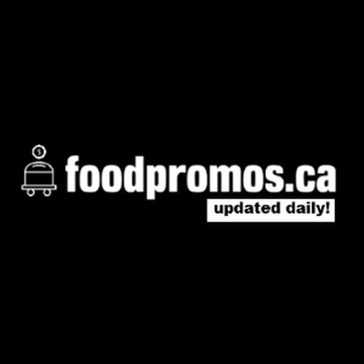 Food Promos-SocialPeta