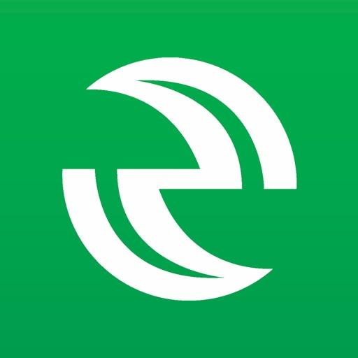 Eco Cat App-SocialPeta