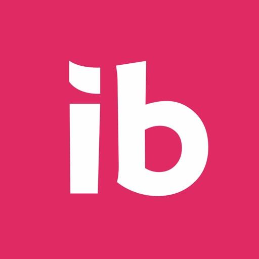 Ibotta: Save & Earn Cash Back-SocialPeta