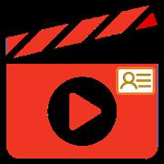 UPV BringVideos-SocialPeta