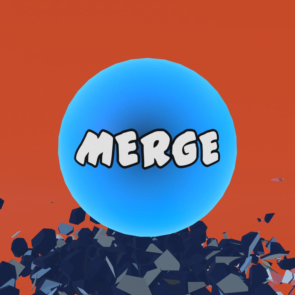 Merge & Destroy-SocialPeta