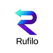 Rufilo-SocialPeta
