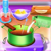 Food Creative style-SocialPeta