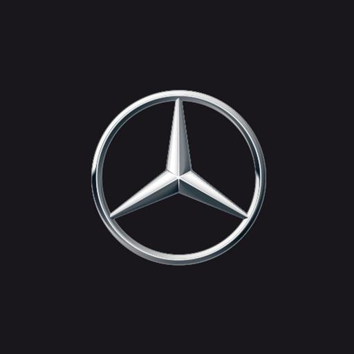 Mercedes-Benz Service Maroc-SocialPeta