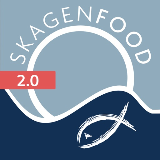 Skagenfood 2.0-SocialPeta