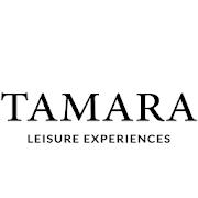Tamara Leisure Experiences-SocialPeta