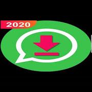 updated saver 2020-SocialPeta