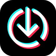 TikTok Video Downloader-SocialPeta