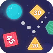 Magic Pinball-SocialPeta