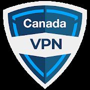Canada VPN-SocialPeta