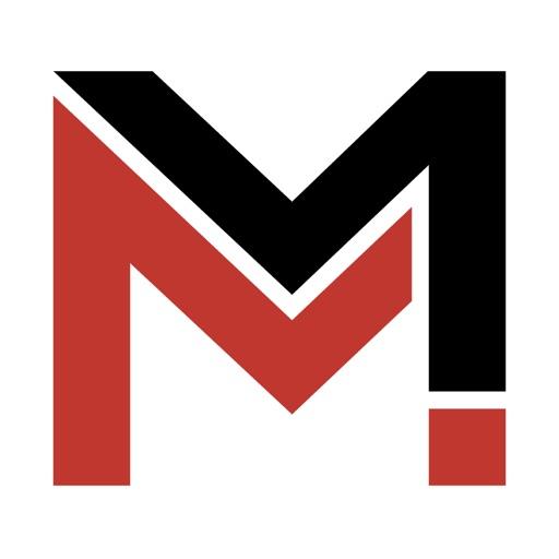 Mo-Mentum Fitness-SocialPeta