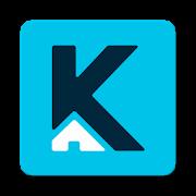 Kozee for Homeowners-SocialPeta