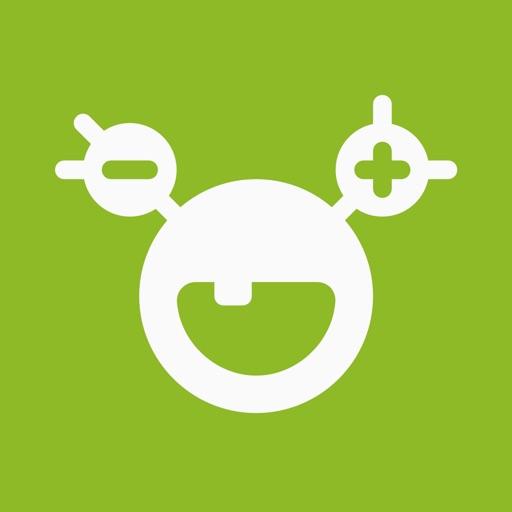 mySugr - Diabetes Tracker Log-SocialPeta