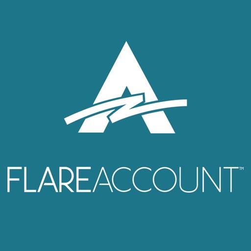 ACE Flare-SocialPeta