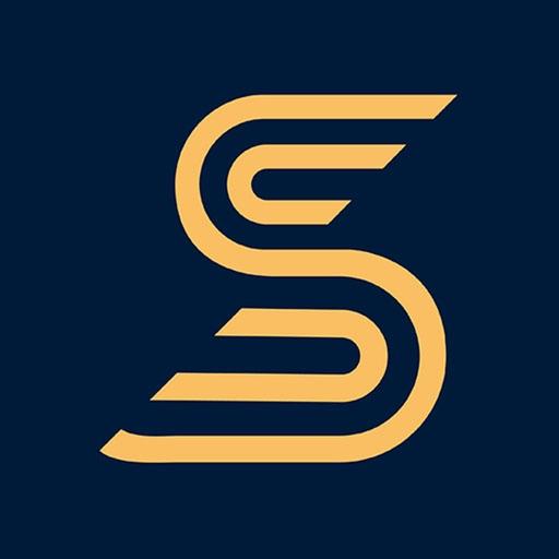 SpaceShare-SocialPeta