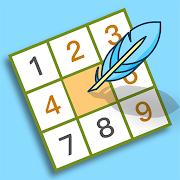 Classic Sudoku Free 2020-SocialPeta