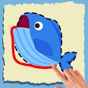 Draw Pik : Drawing Games-SocialPeta