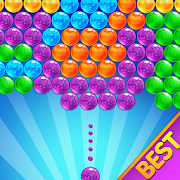 Pop Bubble Shooter-SocialPeta