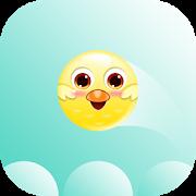 Bubble Shooter Max-SocialPeta