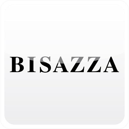 Bisazza-SocialPeta