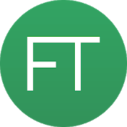 FitTogether - Social Fitness and Gym Community App-SocialPeta