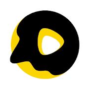 Snack Video-SocialPeta