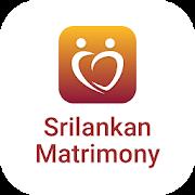 Srilankan Matrimony - Sri Lanka Marriage Proposals-SocialPeta