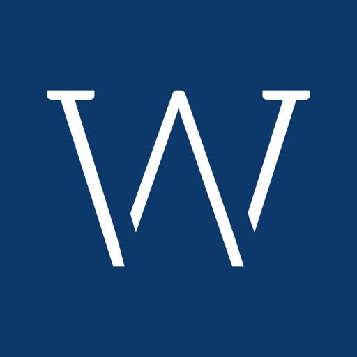Washos: Mobile Car Wash App-SocialPeta