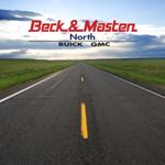 Beck & Masten Buick GMC FM1960-SocialPeta