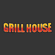 Grill House Drogheda-SocialPeta