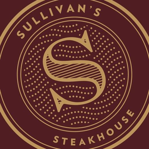 Sullivan's-SocialPeta