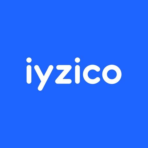 iyzico-SocialPeta