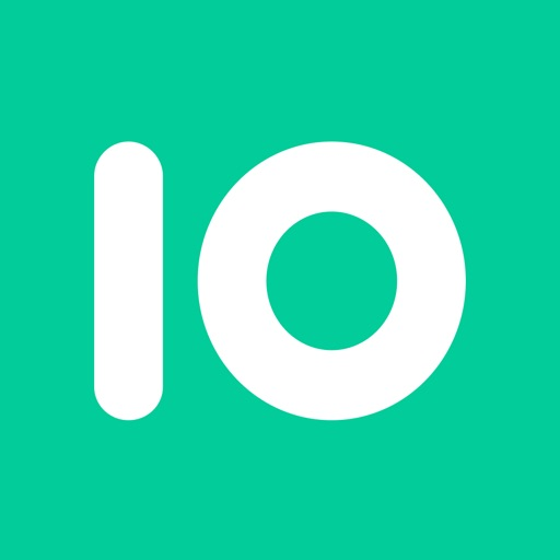 10Levels: diet, food diary-SocialPeta